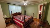 803 5Th Ave - Photo 58