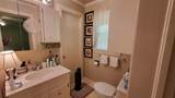 803 5Th Ave - Photo 62