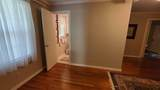 803 5Th Ave - Photo 64