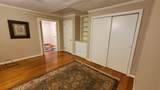 803 5Th Ave - Photo 65