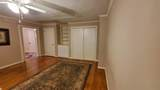 803 5Th Ave - Photo 66