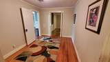 803 5Th Ave - Photo 69
