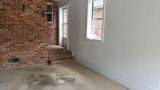 803 5Th Ave - Photo 75