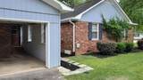 803 5Th Ave - Photo 77