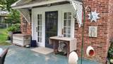 803 5Th Ave - Photo 81