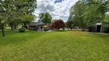 803 5Th Ave - Photo 89