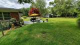 803 5Th Ave - Photo 93