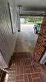 803 5Th Ave - Photo 99