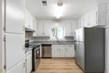 309 Alfred Ave - Photo 12