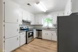 309 Alfred Ave - Photo 13