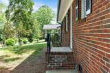 309 Alfred Ave - Photo 6