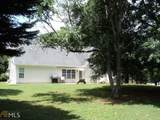 4137 Arbor Chase Rd - Photo 42