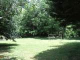 4137 Arbor Chase Rd - Photo 43