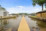 102 Lakeshore Dr - Photo 32