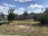 6124 Crossbow Dr - Photo 12