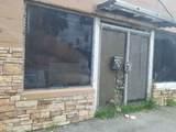 1794 Lakewood Ave - Photo 2