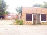 1794 Lakewood Ave - Photo 3