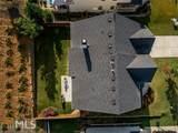 256 Lakestone Pkwy - Photo 43