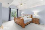 8340 High Hampton Chase - Photo 26
