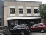 425 Broad St - Photo 1