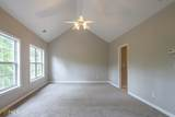 3159 Forest Grv - Photo 10