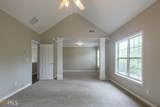 3159 Forest Grv - Photo 11