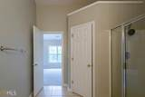 3159 Forest Grv - Photo 12