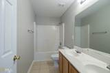 3159 Forest Grv - Photo 13