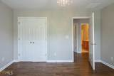 3159 Forest Grv - Photo 14