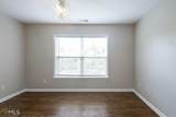 3159 Forest Grv - Photo 15