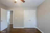 3159 Forest Grv - Photo 16