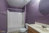 3159 Forest Grv - Photo 17