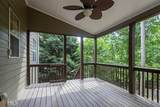 3159 Forest Grv - Photo 18