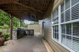 3159 Forest Grv - Photo 19