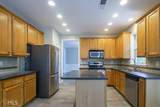 3159 Forest Grv - Photo 4