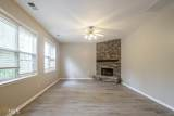 3159 Forest Grv - Photo 5