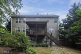 3159 Forest Grv - Photo 7