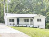 6201 Forrest Ave - Photo 1