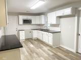 6201 Forrest Ave - Photo 10