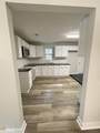 6201 Forrest Ave - Photo 12