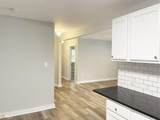 6201 Forrest Ave - Photo 13