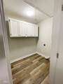 6201 Forrest Ave - Photo 14