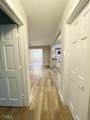 6201 Forrest Ave - Photo 16