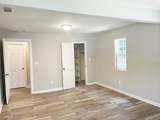 6201 Forrest Ave - Photo 17