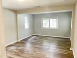 6201 Forrest Ave - Photo 18