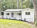 6201 Forrest Ave - Photo 2