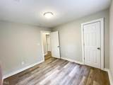 6201 Forrest Ave - Photo 20
