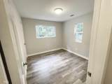 6201 Forrest Ave - Photo 21