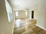 6201 Forrest Ave - Photo 22