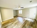6201 Forrest Ave - Photo 24
